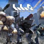 War Robots MOD APK 2.6.1 VIP Features Game Download