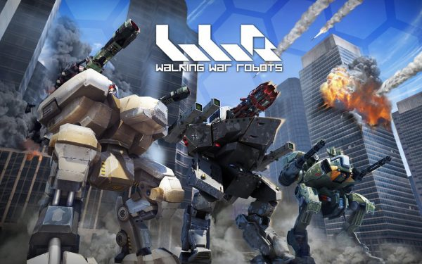 War-Robots-MOD-APK-2.6.1-VIP-Features-Game-Download
