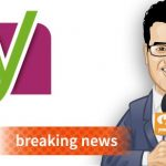 Yoast News SEO WP Plugin Download