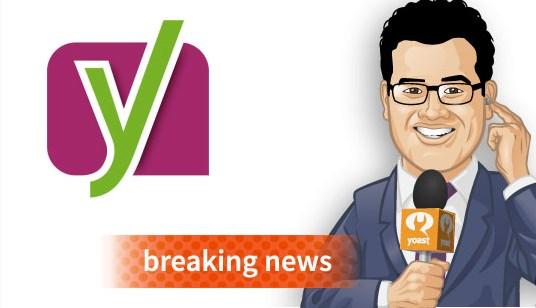Yoast-News-SEO-WP-Plugin-Download