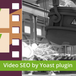 Yoast Video SEO WordPress Plugin Download
