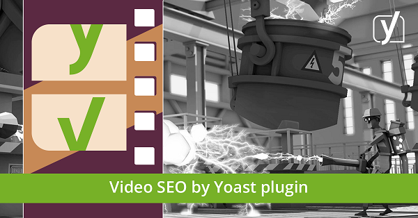 Yoast-Video-SEO-WordPress-Plugin-Download