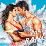 Bang bang! Official movie game APK Download
