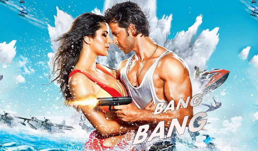 bang-bang-official-movie-game