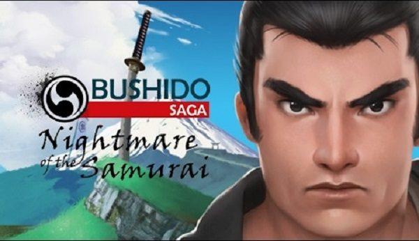 bushido-saga-nightmare-of-the-samurai-mobile-game-download