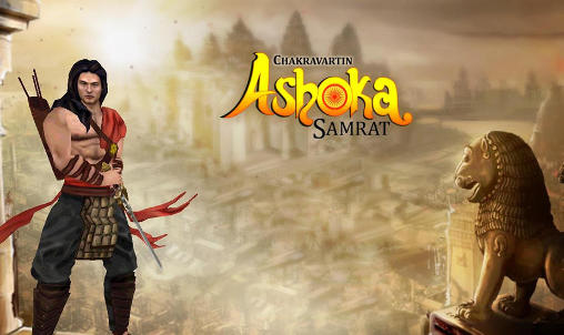 Chakravartin Ashoka Samrat The Game Apk Download
