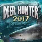 Deer Hunter 2017 MOD APK Game Unlimited Money Download
