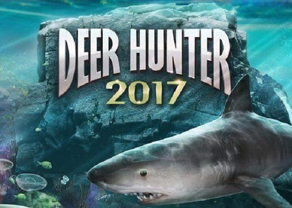deer-hunter-2017-mod-apk-android-game-download