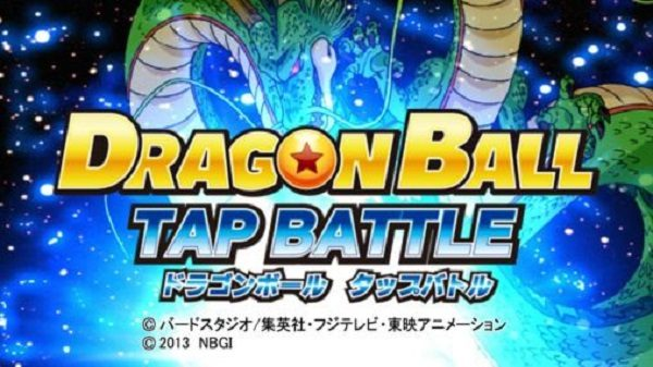 dragon-ball-tap-battle-android-apk-games