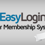 EasyLogin Pro v1.2.10 User Membership System