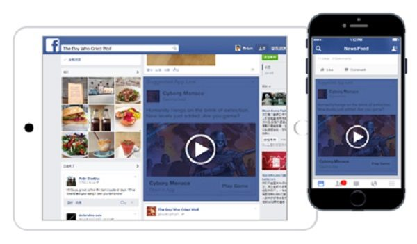 facebook-video-ads-publisher-earm-money