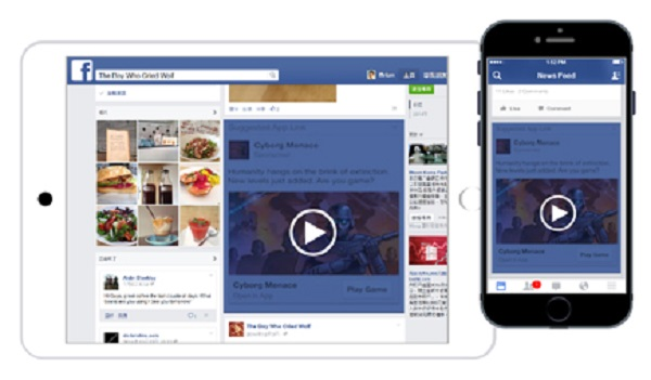 Getting Started With Facebook Video Ads For Retargeting