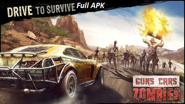 guns-cars-zombies-apk-mod-android-game-download