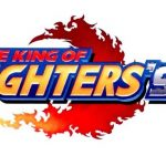 King of Fighters 97 Android Apk Data Fighting Game Download