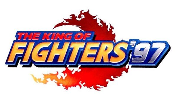 king-of-fighters-97-apk-game-download-for-android