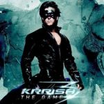 Krrish 3 The game APK Download