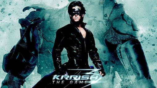 krrish-3-the-game-apk-free-download