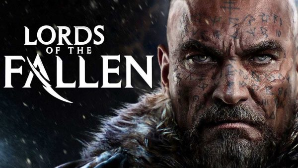 lord-of-the-fallen-apk-mod-download