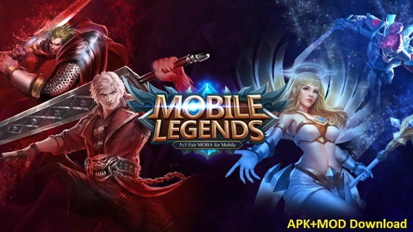 mobile-legends-hack-apk-data-download