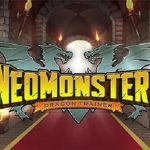 Neo monsters Dragon trainer Android APK Download