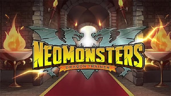 neo-monsters-dragon-trainer-android-apk-download
