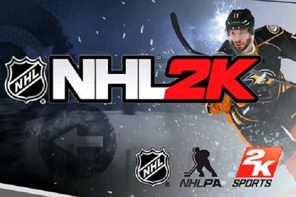 nhl-2k-iphone-game-download