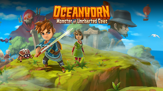 oceanhorn-full-android-game-unlocked-download