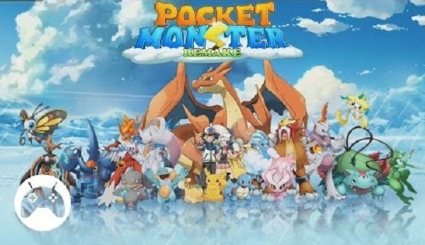 pocket-monster-Pocemongo-prc-hack-download