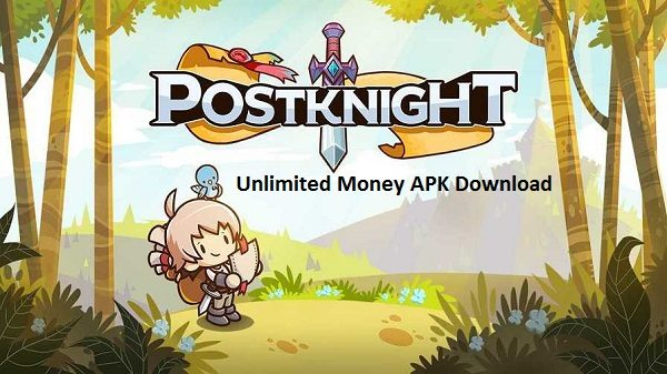 postknight-hack-apk-unlimited-money-free-download