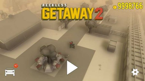 reckless-getaway2-apk-android-unlocked-cars-money-game-download