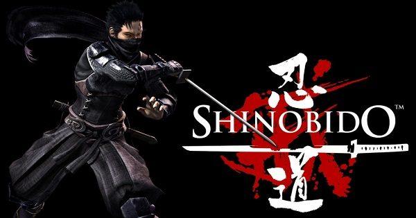 shinobido-tale-of-the-ninja-apk-android-iso-download