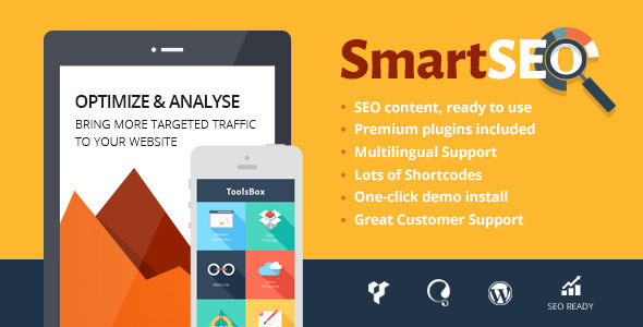 smartseo-v1-6-1-seo-marketing-services-theme-download