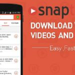 SnapTube - YouTube Video Downloader APK Download