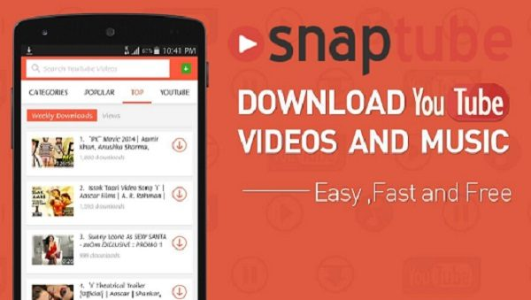 snaptube-youtube-downloader-hd-video-apk-free-android-download