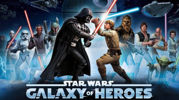 star-wars-galaxy-of-heroes-android-apk-mod-download-2017