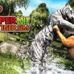 Super tiger sim 2017 Android APK Game Download