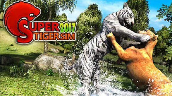 super-tiger-sim-2017-apk-android-game-download