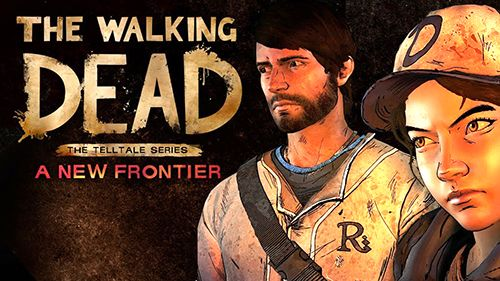 the-walking-dead-a-new-frontier-iPhone-game-download