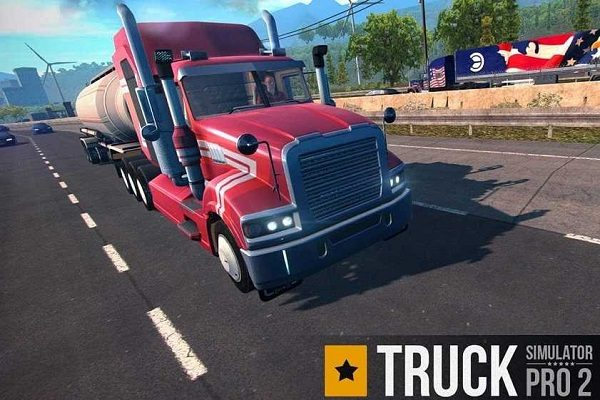 truck-simulator2-apk-free-download-game
