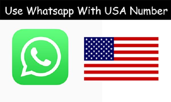 use-whatsapp-with-usa-number