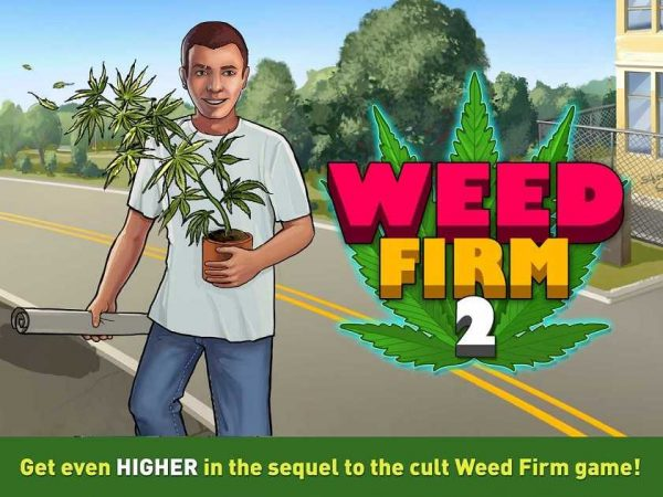weed-firm2-unlimited-money-high-game-download