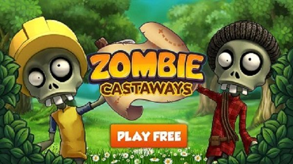 zombie-castaways-apk-android-full-free-unlimited-money-download