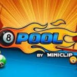 8 Ball Pool 3.9.0 Apk Mega Mod For Android Mobile Game Download