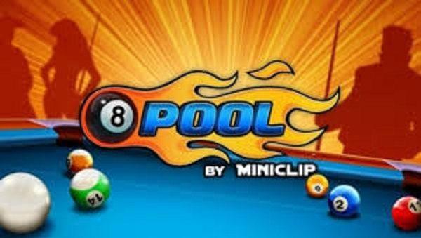 8-Ball-Pool-Mod-Apk-v3.9-mod-data-download
