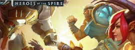 Alliance-Heroes-of-the-spire-APK-Android-Game-Download