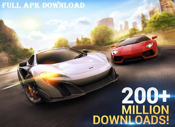 Asphalt-8-Airborne-2.9.0h-APK-Racing-Game-Download
