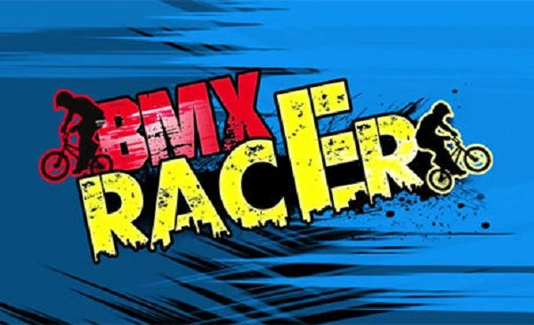 BMX-Racer-APK-Android-Game-Download