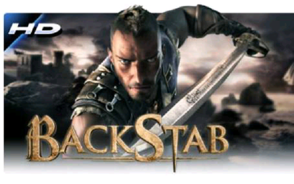 Backstab-HD-Android-APK-Game-Download