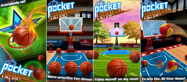 Basketball-APK-Game-Download
