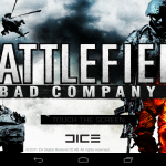 Battlefield Bad Company 2 APK Android Game Download